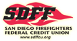 San Diego Firefighters FCU