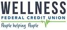 Wellness Federal Credit Union