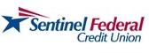 Sentinel Federal Credit Union