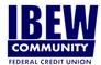 IBEW Community Federal Credit Union