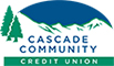 Cascade Community Federal Credit Union
