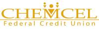 Chemcel Federal Credit Union