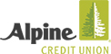 Alpine Credit Union