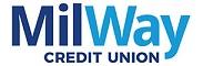Mil-Way Federal Credit Union