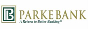 ParkeBank