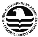Pueblo Government Agencies FCU