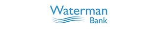 Waterman State Bank