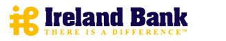 Ireland Bank