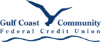 Gulf Coast Community Federal Credit Union