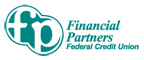 FINANCIAL PARTNERS FCU