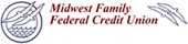 Midwest Family FCU