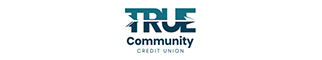 TRUE Community Credit Union