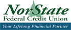 NorState Federal Credit Union