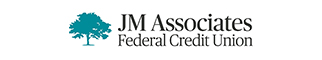 JM Associates Federal Credit Union