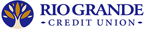 Rio Grande Credit Union
