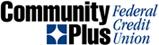 Community Plus Federal Credit Union