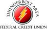 Thunderbolt Area FCU