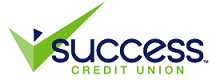 Success Credit Union