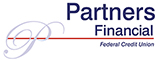 Partners Financial Federal Credit Union