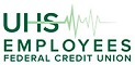 UHS Employees Federal Credit Union