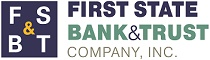 First State Bank and Trust Company Inc