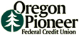 Oregon Pioneer Federal Credit Union