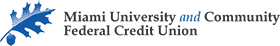 Miami University Community Federal Credit Union