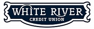 White River Credit Union Logo
