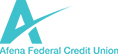 Afena Federal Credit Union