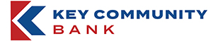 Key Community Bank