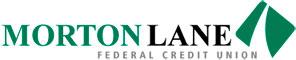 Morton Lane Federal Credit Union