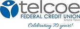 Telcoe Federal Credit Union