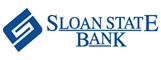Sloan State Bank