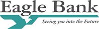 Eagle Bank