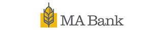 Macon-Atlanta State Bank