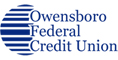 Owensboro Federal Credit Union