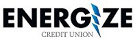 Energize Credit Union