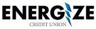 Energize Credit Union