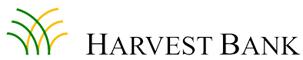 Harvest Bank