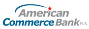 American Commerce Bank NA