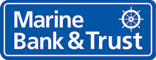 Marine Bank & Trust Company