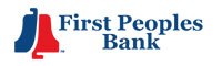 First Peoples Bank of Tennessee