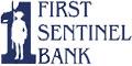 First Sentinel Bank