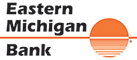 Eastern Michigan Bank