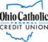 Ohio Catholic Federal Credit Union Logo