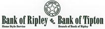 Bank of Ripley