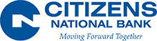 Citizens National Bank of Somerset