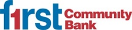 First Community Bank of East Tennessee