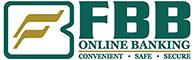 Florida Business Bank