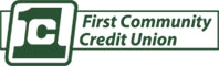 First Community Credit Union of Beloit